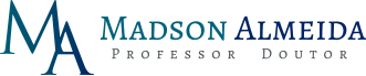 Madson Almeida – Endocrinologia